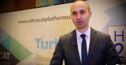 Türkiye e-ticaret potansiyelini değerlendirebiliyor mu? E-ticaret ne gibi fırsatlar sunuyor?