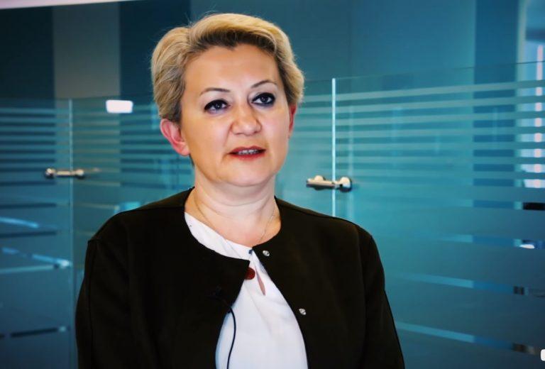 IDC'nin düzenlediği Bilgi Güvenliği Zirvesi 13 Şubat'ta İstanbul'da