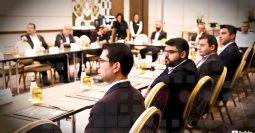 Türkiye'nin ilk ve tek veri bankası BulutBroker