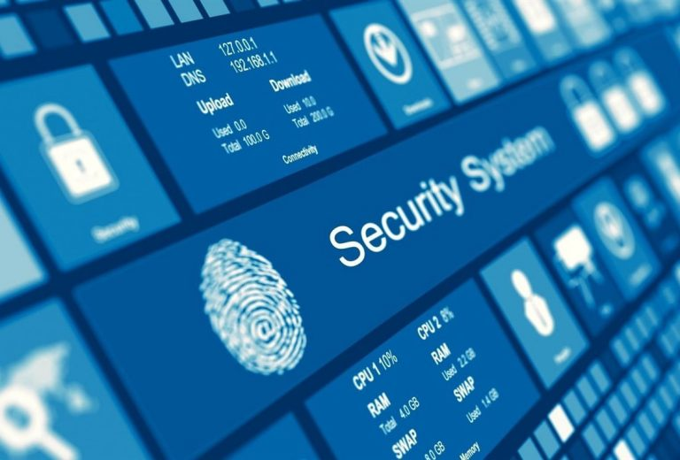 2018'de siber saldırılar bekleniyor mu?