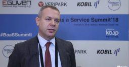 PSD2 ile bankacılık alanında hangi roller değişti?