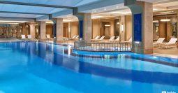 İş toplantıları için neden Elite World Hotels tercih edilmeli?