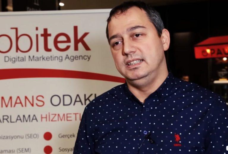 Türkiye, e-ticarette karşılaştığı sorunları nasıl aşabilir?