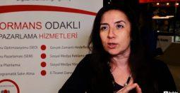 Türkiye'de e-ticaret nasıl gelişir?
