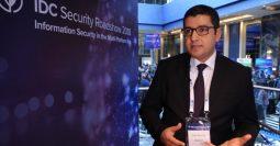 Siber güvenlik ve bilgi güvenliği arasındaki farklar neler?