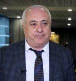Mustafa İygün