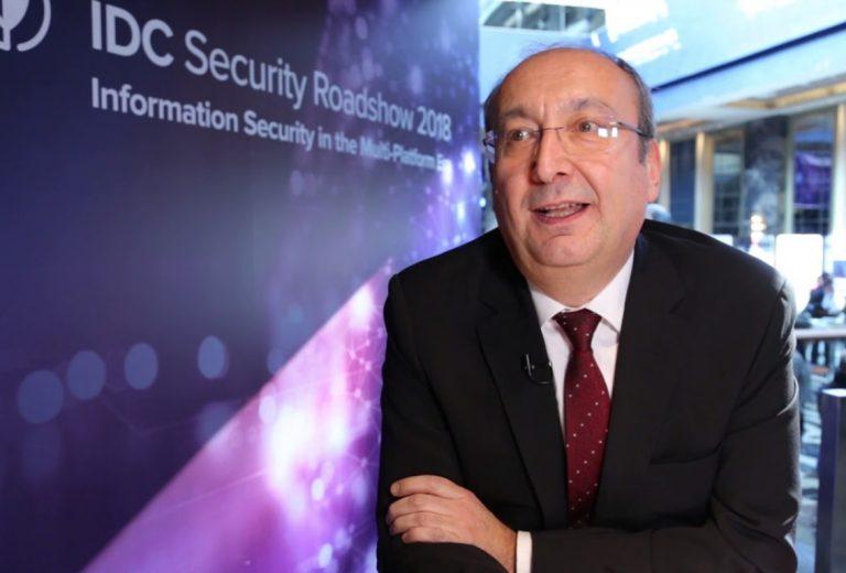 Siber güvenlik tehditleri artacak mı?