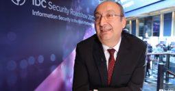 Siber saldırıları öngörmek mümkün mü?