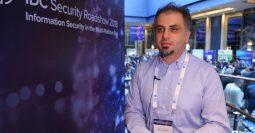 Siber saldırılara karşı hangi önlemler alınabilir?
