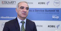 Bankalar için bilgi güvenliği ve önemi