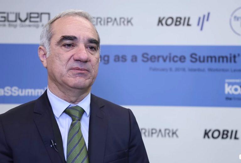 Banking as a service kavramı bankacılık sektörüne ne gibi faydalar getirecek?