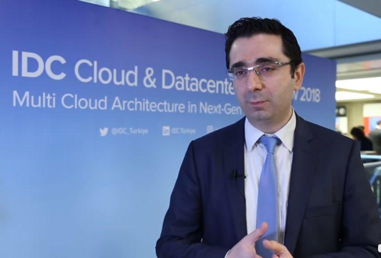IBM'in bulut çözümleri neler?