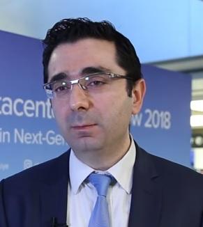 Mehmet Özgür Depren