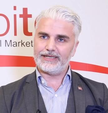 Ali Özkan Dinkçi