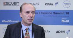 Bankacılık hizmetlerinde müşteri deneyimine yönelik ne gibi çalışmalar yapılmalı?