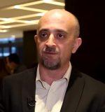 Fikret Korhan Altan