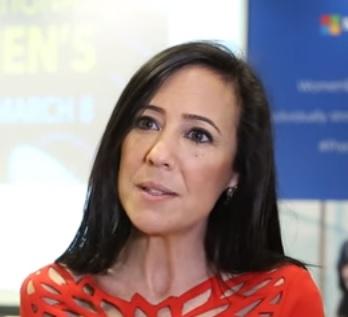 Esra Gaon