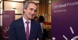 IBM bulut çözümleri neleri hedefliyor?