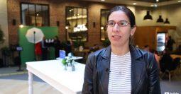 Microsoft'un kadınlara sunduğu fırsat eşitliği