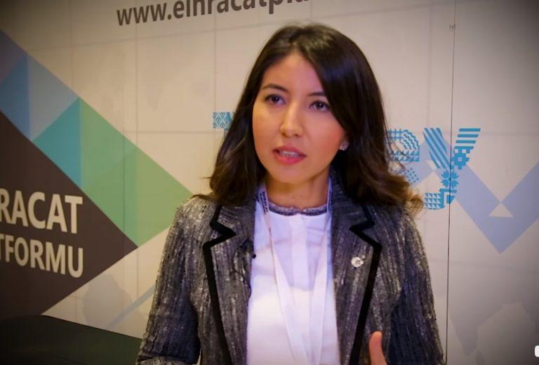 Katar ve epttavm.com nasıl bir ihracat zinciri oluşturdu?