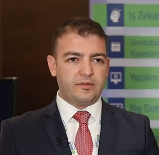 Murat Çankaya