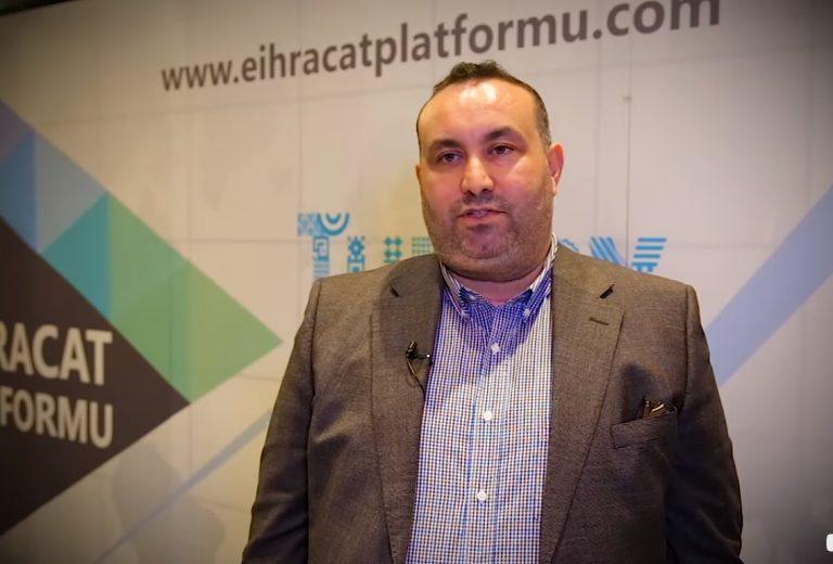 Türkiye'nin 2023 E-Ticaret hacmine ulaşması için neler yapılmalıdır?