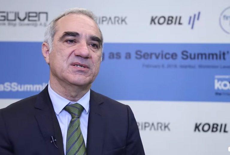 Bankacılık sektörü yeni teknolojilere adapte olabiliyor mu?