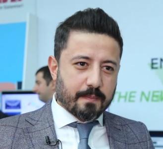 Zafer Şener