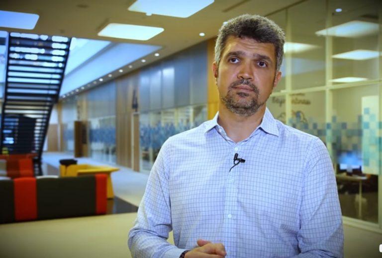 Türkiye'de çağrı merkezi sektörü ve gelecegi nasıl?