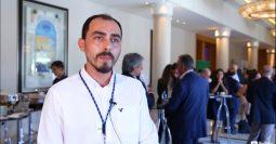 İstanbul Medipol Üniversitesi, IBM ile olan çalışma deneyimini anlatıyor