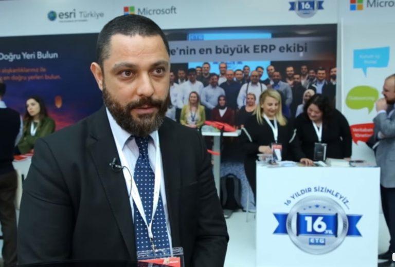 ETG'nin yurt dışı yatırımları