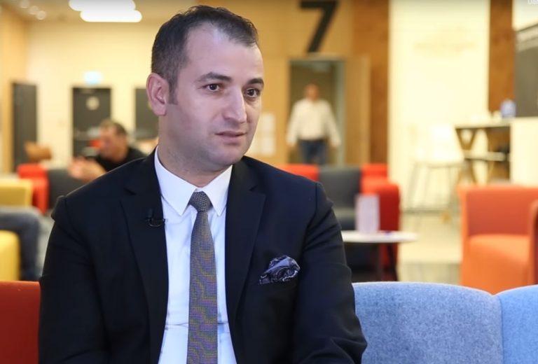 İstanbul Anadolu Yakası'nda iş ve kongre turizmi nasıl gelişiyor?