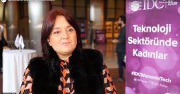 Kadın çalışan oranını arttırmak için şirketler ne yapmalı?