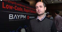 Schneider Electric, BAYPM ile çalışma deneyimini anlatıyor