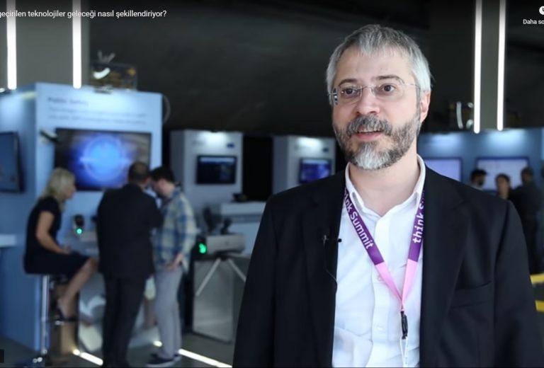 Hayata geçirilen teknolojiler geleceği nasıl şekillendiriyor?