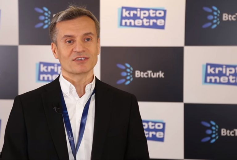 Günümüzde bitcoine bakış açısı nasıl?