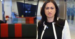 Dünyada ve Türkiye'de sosyal medya kullanım yaşı nedir?