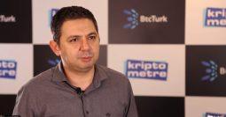 Türkiye'de kripto paralara olan ilgi nasıl?