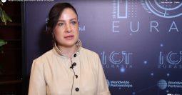 Türkiye'de yapay zeka kullanım alanları ne ölçüde?