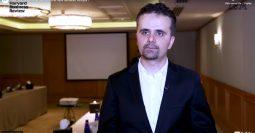 IBM Türk, sigortacılık müşterilerine nasıl destekler sunuyor?