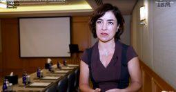 Türkiye'de sigorta şirketleri teknolojiyi hangi alanlarda kullanıyor?
