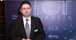 Schneider Electric'in IoT çözümlerine bakış açısı nedir?