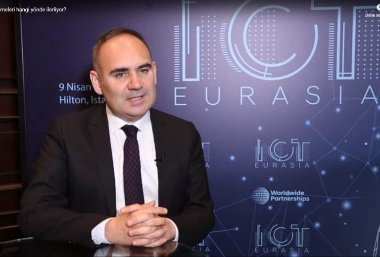 IoT gelişmeleri hangi yönde ilerliyor?