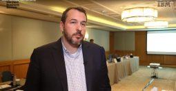 IBM Turkey & Mapfre Sigorta Partnership