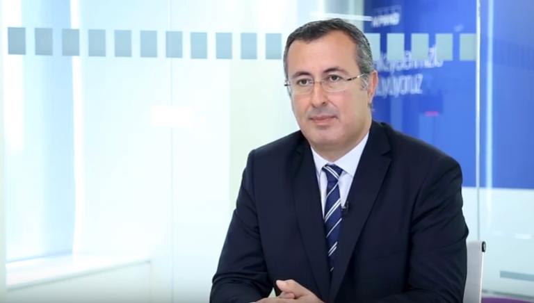 Küresel ve yerel değişimlerle Türkiye enerji piyasası