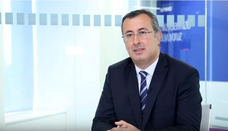 Türkiye doğalgazda bölgesinin 'kilit ülkesi' nasıl olabilir?