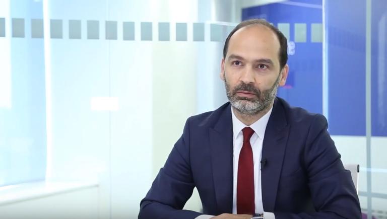 İstanbul Havalimanı'nın yaratacağı potansiyel ve perakende sektörü