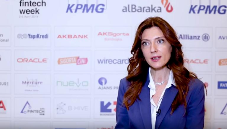 Türkiye'de FinTech ekosistemi
