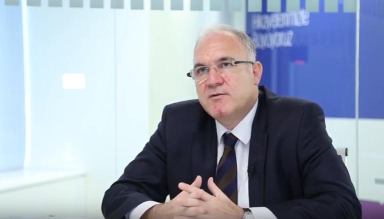 Türkiye'de taşımacılık sektöründeki fırsatlar ve tehditler