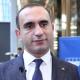 Yusuf Penezoğlu
